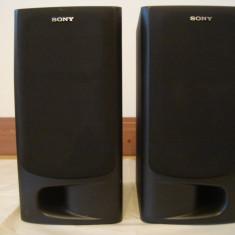 Boxe SONY SS-H 2800
