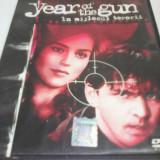 FILM YEAR OF THE GUN-IN MIJLOCUL TERORII,SUBTITRARE ROMANA,ORIGINAL