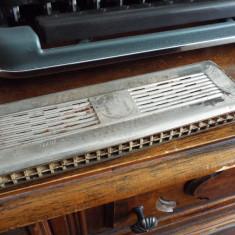 Muzicuta armonica HOHNER Bravi Alpini C/G