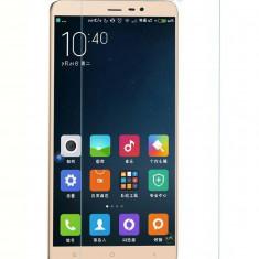 Folie Sticla Xiaomi Redmi Note 3 5.5