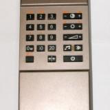 Telecomanda originala Grundig TP610(172)
