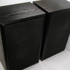 Boxe Siemens RL 360.4(25)