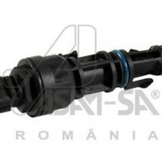 Carburator - Senzor (Captor) Viteza Log. (2006-≫) 26367