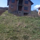 Casa de vanzare, Numar camere: 0, Suprafata: 0, Suprafata teren: 0 - Vand 2 case in Sancraiu de Mures