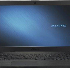 Laptop Asus - Asus Notebook Asus PRO Essential P2520LJ, 15.6
