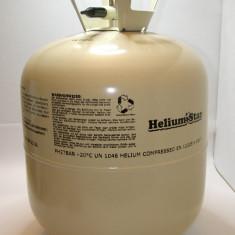 Butelie Heliu PH27BAR 22.3 litri 27 BAR(506)