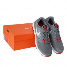 Pantofi sport Nike Air Max Crusher 2 - Adidasi barbati Nike, Marime: 44, Culoare: Din imagine