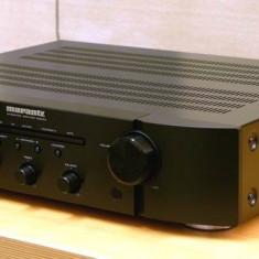 Amplificator audio - Amplificator marantz pm 5003