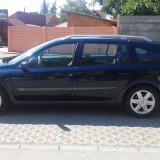 Autoturism Renault, LAGUNA II, An Fabricatie: 2003, Motorina/Diesel, 300000 km, 19 cmc - RENAULT