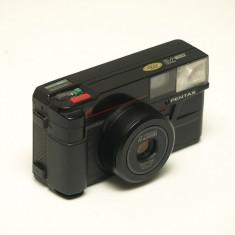 Pentax Zoom 70 - Aparat Foto cu Film Pentax