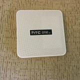 Telefon HTC, Gri, 16GB, Neblocat, 2 GB - HTC One A9 NOU, Grey, 16 GB Necodat, pachet complet sigilat
