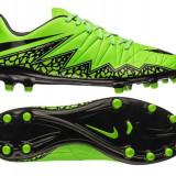 Ghete Fotbal Nike Hypervenom Phelon 2 FG-Ghete Fotbal, Marime: 44, 45, Culoare: Din imagine