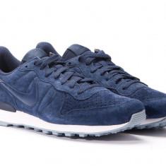 Adidasi Nike Internationalist Premiumn-Adidasi Originali - Adidasi barbati Nike, Marime: 42, Culoare: Din imagine
