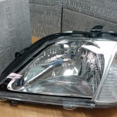 Far Dacia Logan 1 stanga 6001546788 ORIGINAL