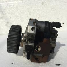 Pompa inalta presiune Opel Astra H 1.7 CDTI injectie BOSCH 0445010086
