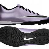 Adidasi Fotbal Nike Mercurial Vortex 2 TF-Adidasi Fotbal Originali-Marimea 43