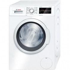 Masina de spalat rufe Bosch WAT28460BY - Masini de spalat rufe