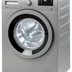 Masina de spalat rufe Beko WKY71233LSYB2 - Masini de spalat rufe