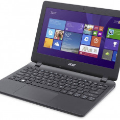 Acer Laptop Acer Aspire Mini ES1-131-C56P, negru