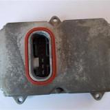 Calculator far Audi 2003-2008 cod original 5DF008279-10 SAU 4E0907813