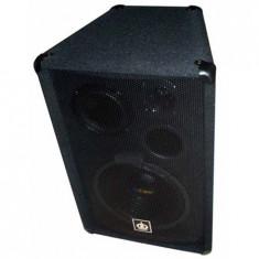 BOXA Q8001 Q8001