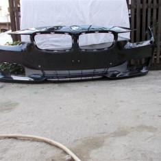 Bara fata BMW Seria 3, F30/F31 2011-2015 cod original 7308401