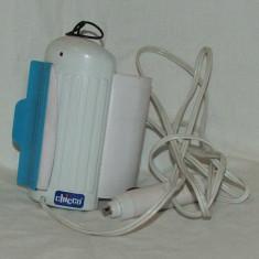Incalzitor biberoane pentru masina Chicco - Incalzitor Biberon Chicco, Auto