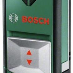 Detector microfoane - Detector digital Bosch PMD 7