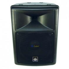 BOXA Q10101 500W Q10101