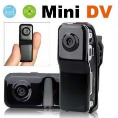 Camera spion - Camera video spion mini DV MD80