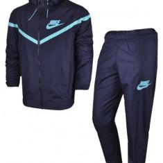 Trening Nike Striker-Trening Original-Trening Barbati-Marimea S, S, Din imagine