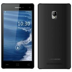 Leagoo Lead 2 Dual SIM Black - Telefon mobil Dual SIM