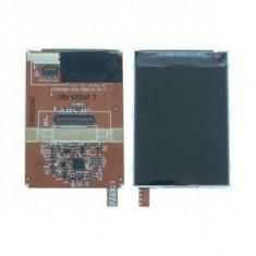 Display LCD - Ecran LCD Samsung D600