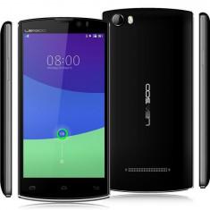 Leagoo Lead 7 Dual SIM Black - Telefon mobil Dual SIM