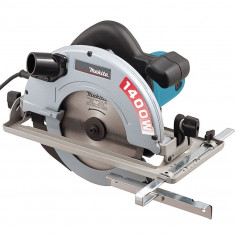 Masina de taiat - MAKITA 5705R Fierăstrău circular manual 1400 W 5705R