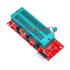 PIC ICD2 PICKit 2 PICKIT 3 Programming Adapter Universal Programmer (FS00930)