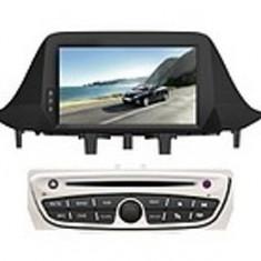 Navigatie auto - Sistem navigatie GPS + DVD +TV TTi-8959i
