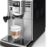 Espressor de cafea automat Philips Saeco Incanto HD8914/09 cu rasnita...