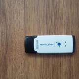 Modem CDMA Romtelecom ADU-510L - Modem 3G