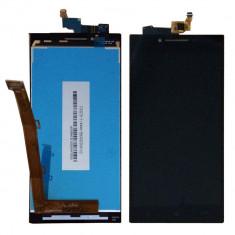 Ansamblu LCD Display Laptop Touchscreen touch screen Lenovo P70 - Touchscreen telefon mobil