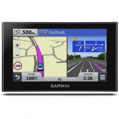 Garmin Navigator GPS Nuvi 2789LM, 7 inch, harta Europa