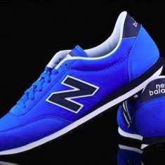 Adidasi originali NEW BALANCE 410 - Adidasi barbati New Balance, Marime: 42, Culoare: Din imagine