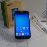 Telefon Samsung, Negru, Neblocat - Samsung Galaxy Grand Neo / Dual Sim / Factura & Garantie! Posibilitate Rate