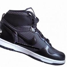 Bascheti originali BIG NIKE HIGH - Adidasi barbati Nike, Marime: 41, 42, Culoare: Din imagine