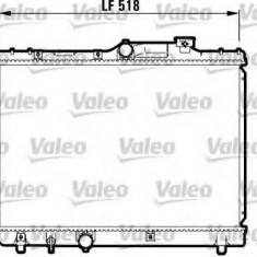 Radiator, racire motor TOYOTA COROLLA Wagon 1.4 - VALEO 732614 - Radiator racire Bosch