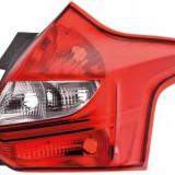 Lampa spate FORD FOCUS III 1.6 Ti - HELLA 2VP 354 995-051 - Dezmembrari Ford