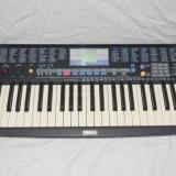 Orga clapa pian electronic YAMAHA PSR-78