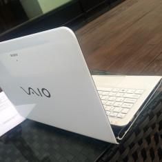 Laptop Sony Vaio, Intel Core i5, 1501- 2000Mhz, 15-15.9 inch, 4 GB, 640 GB