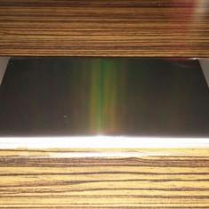Samsung s6 edge - Telefon Samsung, Auriu, 32GB, Orange