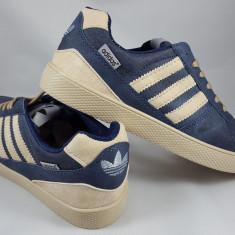 Adidasi Adidas - Adidasi barbati, Marime: 42, 44, Culoare: Din imagine